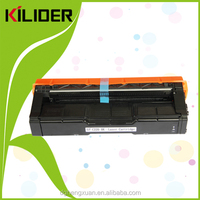 Chinese premium compatible for ricoh SP C220DN/C220N/C221DN/C221N/C221SF/C 222DN/C240SF printer aficio spc220 drum unit