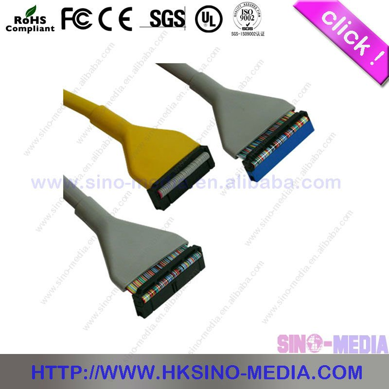 Quality Ultra IDE ATA Cable