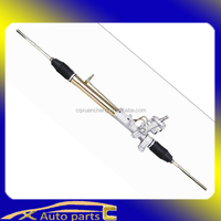 auto parts, Hydraulic steering rack for BORA-NEW BEETLE/ for PASSAT 1J1422105 / 1J1420062E / 1J1422061S LHD