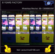 Super Hihg quanlity adult toy vending machine malaysia