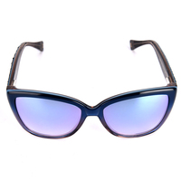 Best Sellers Simple Ultraviolet Proof Glasses