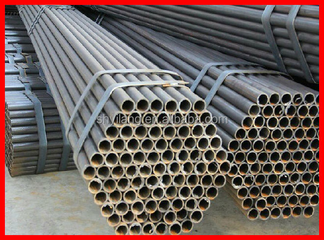 Monel K-500 UNS N05500 Seamless/Welded pipe and tube bar rod wire strip