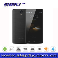 8GB+1GB popular chinese brand HT7 4G LTE smart mobile phone