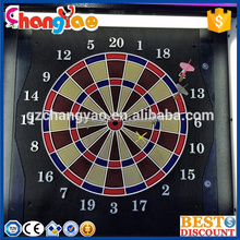 Hot Selling Best Price Electronic Darts Game for Sale