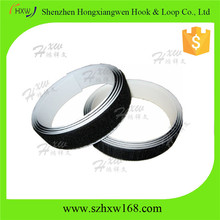 Back Adhesive magic Roll Wide Hook Loop Tape Craft