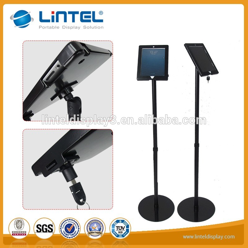 stand holder for ipad mini LT-13H2