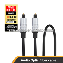 optical fiber cable,audio video cable