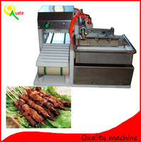 China product kebab machine/doner kebab machine/kebab making machine for sale