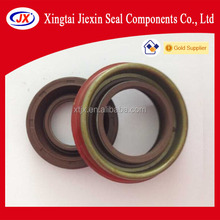 Rubber and Metal Material Oil Seals for Cars Parts