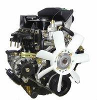 4JB1/4JB1T Diesel Engine/Parts For ISUZU ISUZU 4JB1/4JB1T Engine