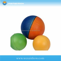 PU Color Changing Ball
