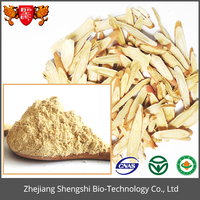 High quality Natural Licorice Glabridin Powder Licorice Root Extract