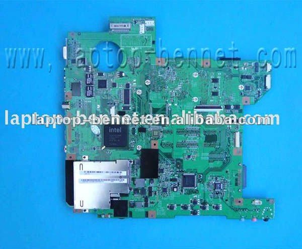 100% tested motherboard 48.4T901.01 for Acer 4920