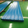 Akzo Color Paint Roofing Sheet PPGI