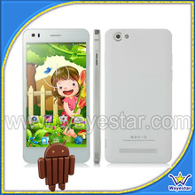 android google phone dual sim 512mb ram android cell phone 5 inch screen smartphone