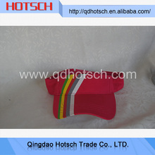 Wholesale china products sun visor cap/hat