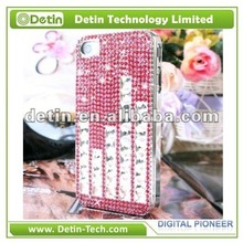 New Deluxe Jewel Mobile Phone Case for iphone or any brand phone models