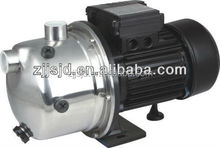 JET-100S small centrifugal ultra high pressure domestic water pump