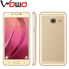 R1 Best 5.0 inch Android Smartphone 3G China Mobile Smartphones 512MB RAM+4GB ROM OEM Dual Core Mobile Phone