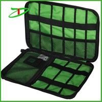 USB warming bag, top new cable organizer bag wholesale
