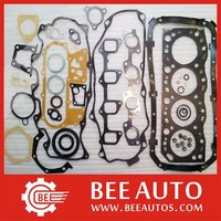 Used Toyota 5L Engine Gasket Kit