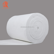1260 superwool 607 ht refractory ceramic fibre blanket
