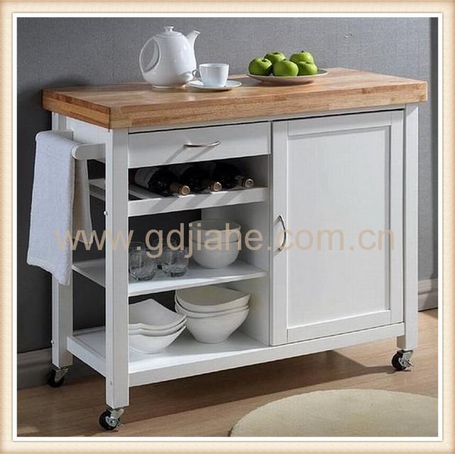 Solid wood kitchen cabinet manufacturer modular kitchen for Cabinet manufacturers