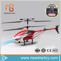 Best flying toys outdoor good quality RC high speed rc helicopter for wholesale