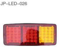 AUTO LED BENZ TRUCK LIGHT/LAMP