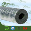Aluminium Foil Rubber Foam Insulation Pipe
