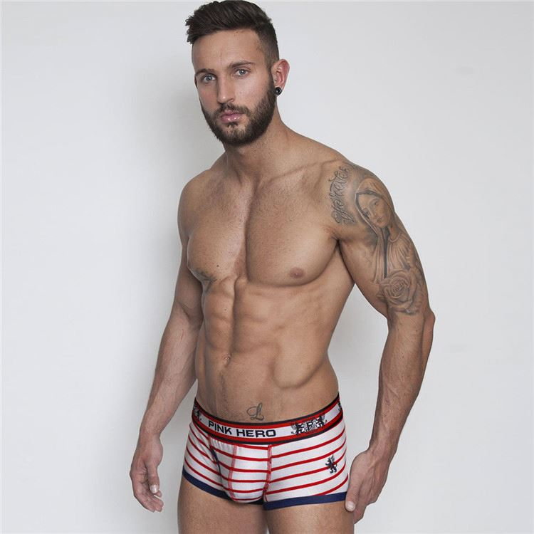 Plus Size Boxers Mens Underwear Wholesale Pictures Of Boys In Underwear For Men