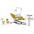 Dental operating chair office chairs industrial and stools