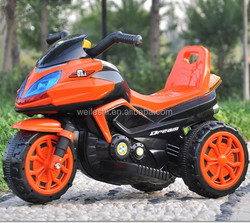 Hot sale mini electric kid motorcycle