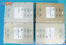 DEK 126000 Power Supply unit VS3-D5-H233-00