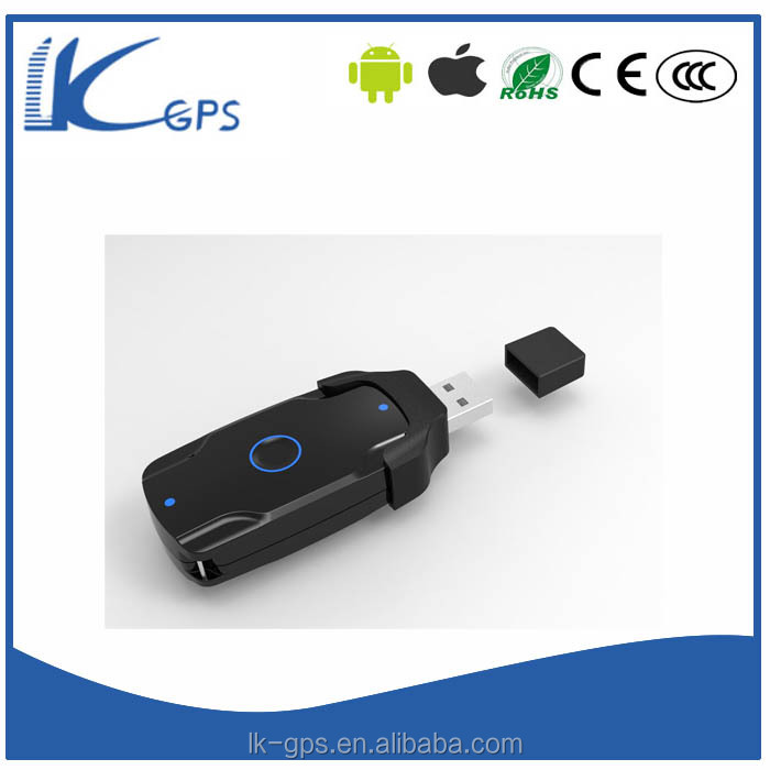 LKGPS Newest product small sizegps tracking chip/navigation & gps tracker/app tracker