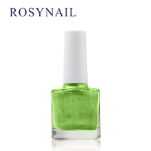 Wholesale Create Your Brand Own Brand Top Lady Organic Bulk Nail Polish OEM