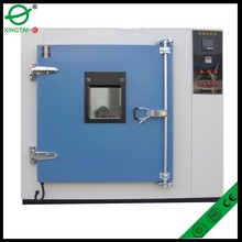 Large Capacity Transformer Coil Drying Oven