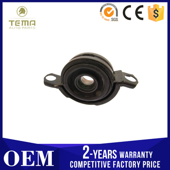 Center Bearing Support Mb505495 For Mitsubishi