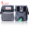 /product-detail/dog-treat-training-pouch-carries-pet-toys-kibble-treats-dog-poop-bag-dispenser-grey-60578920005.html
