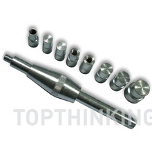 CLUTCH ALIGNMENT TOOL CALIBRE Auto Repair Tool
