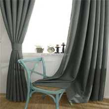 Professinal Curtain Factory , Competitive Hotel Sheer Curtain,Linen Look,Both Curtain and Fabric Available