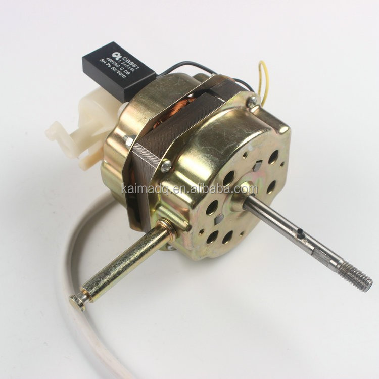 Wholesale Products customized YSY fan motor for air cooler price