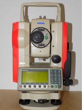 high accuracy total stationpentax,pentax total station r322nx surveying instrument