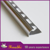 /product-detail/modern-design-home-depot-aluminium-flooring-tile-trim-strip-60504204038.html