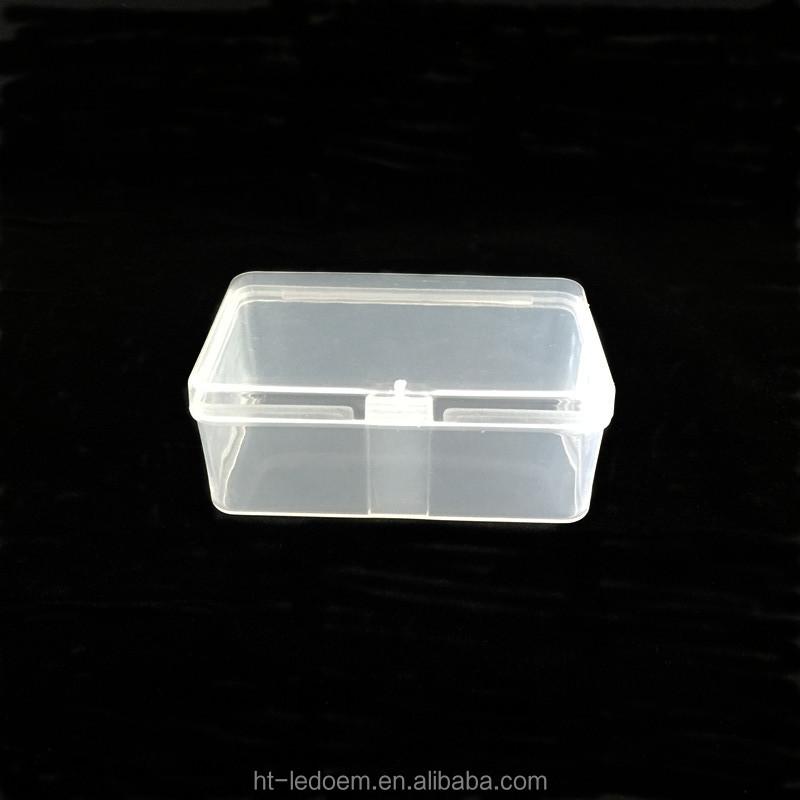Wholesale unique plastic containers Online Buy Best unique plastic