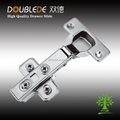 hot sale hydraulic cabinet insert hinge