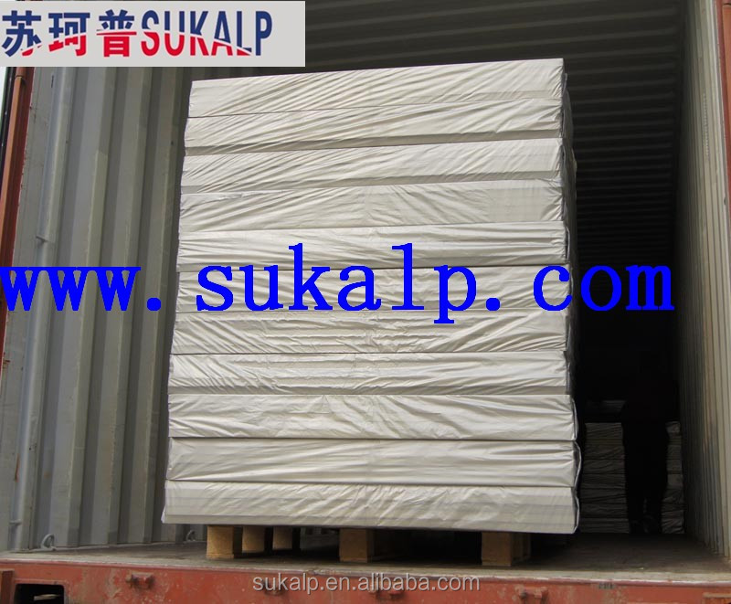 Insulated Panels with Good Price