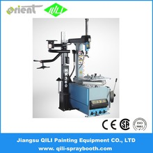 cheap price high quality china tyre changer