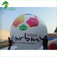 Cheap Price On Sale Hot Sale Inflatable Mini Hot Air Balloons For Sale