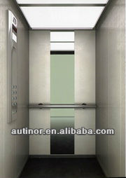 hospital elevator lifting ,lighting lifter